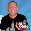DANILO ORTEGA Y EL EXAMEN DE LA PROSTATA- AL CHILE- 12 JULIO 2013 Portada del disco