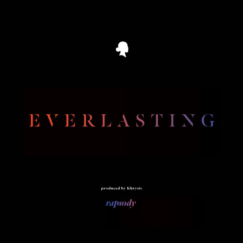 Rapsody - Everlasting (Produced by Khrysis)