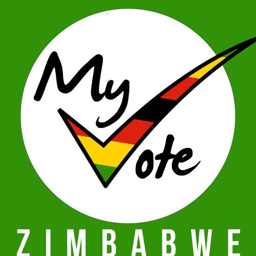 My Vote Zimbabwe: Yolanda's choice