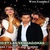 131.Dj Peligro& Las Vengadoras- Soy Soltera Y Hago Lo Que Quiero  [Deejay Josue] JEPMX