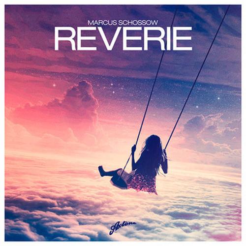 I Found Reverie ( Wadafunk & Nick Dimee Bootleg )