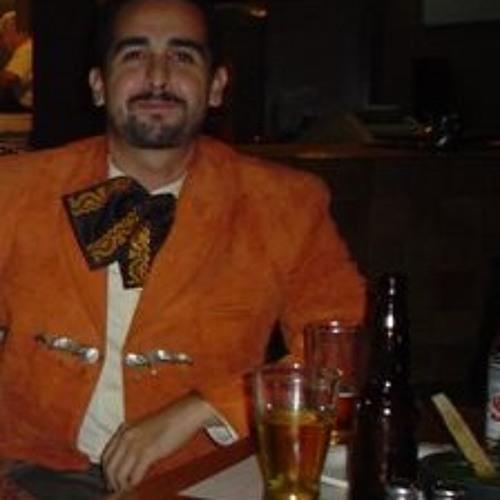 Miguel Alcázar - Tragos de Amargo Licor (Ramon Ayala)