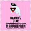 [Mawar's Star] Mawarman (PSY Gentleman Cover).