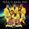 ALFA 7 - Solo Deje Yo A Mi Padre mp3