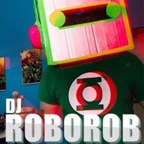 RoboBreaks
