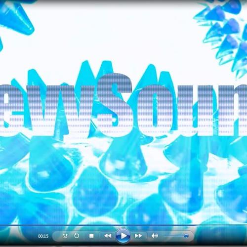 TevySound - Thirsty