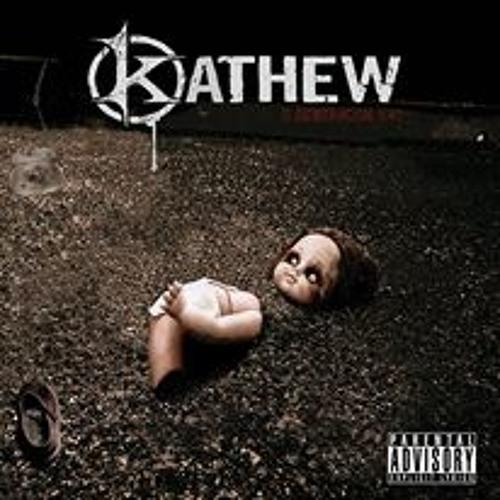 Kathew - El Violin del Diablo