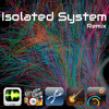 Isolated System Remix - Played on iPad 2 with Genome - DrumsLive - GarageBand - Audiobus - Launchkey