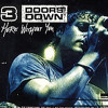 3 Doors Down - Here Without You (Boyce Avenue Accoustic Cover)