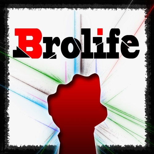 Brolife - Follow me