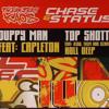 Top Shotta (Trap Remix)