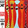 Gregor Salto & Kit - Otro Dia