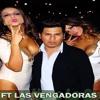 (132) Soy Soltera y Hago Lo Que Quiero  [Dj Miky™ Edit. ¡Joda 2013! ] - Dj Peligro Ft Las Vengadoras