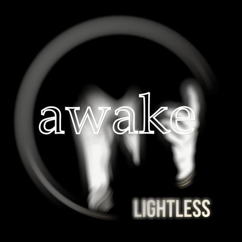 """Fanu – """"Awake"""" (free download)"""