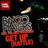 Bingo Players, Get Up