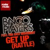 Bingo Players, Get Up