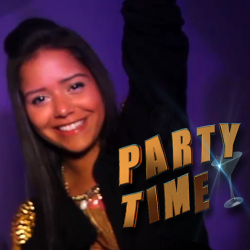 SaBo-FX - Party Time