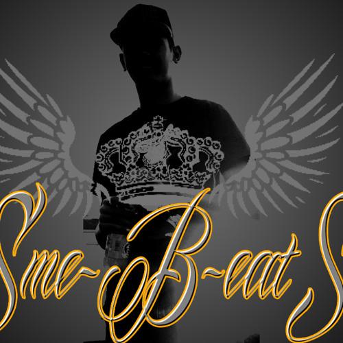 Sme-B-eats - Lex luger type beat