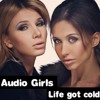 Life Got Cold (Cover 2013)