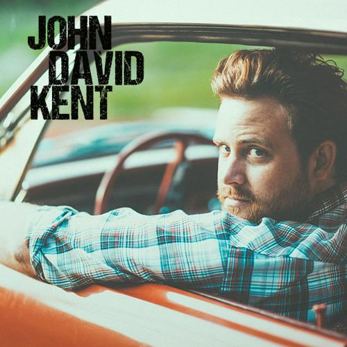 John David Kent - Until We Turn Around