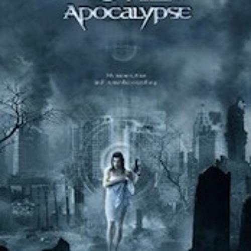 Resident Evil: Apocalypse - Panic At The Gate Edit1 - Jeff Danna