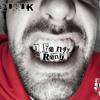 Joe Publik - I Fancy A Rant Ft. Ambush Tactics [FREE DOWNLOAD]