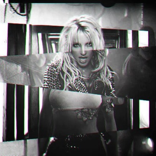 Drop Dead Gimme One More Time (Artonny's Mashup Re-Mix)