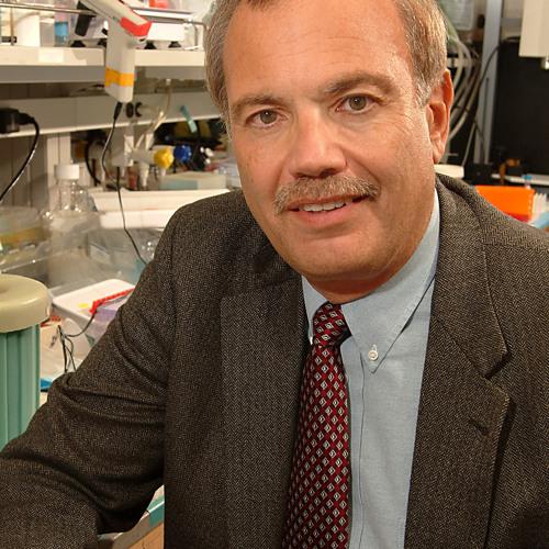 PBCC Podcast - 2013 Conference Potamkin Prize Awardee Dr. Dennis Slamon