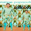 Stromae - Papaoutai (Cas Kuvira Bootleg) [FREE DOWNLOAD]