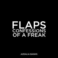 F.L.A.P.S - AZEALIA BANKS