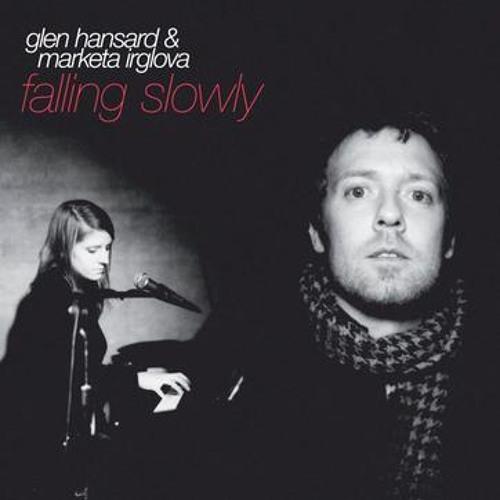 """""""Falling Slowly"""" by Glen Hansard (feat. Cláudio Felipe)"""