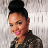 Rasheeda Talks About Kirk Frost Cheating On Her and Reality TV