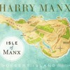 Harry Manx - Tijuana