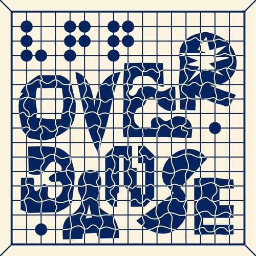 OVER DANSE EP (MINIMIX)