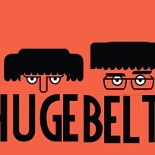 Bugle Bulge Beluga Legume Bleurgh!