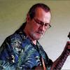 Bob Shandor - Rock On Medley - From original songs at www.ShandorMusic.com