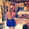 More Like Her ~ Kristin Gibson ( Miranda Lambert Cover)