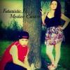 Love You (Secret Letter) ft Modiee Castro (Mastered By Futuristic)