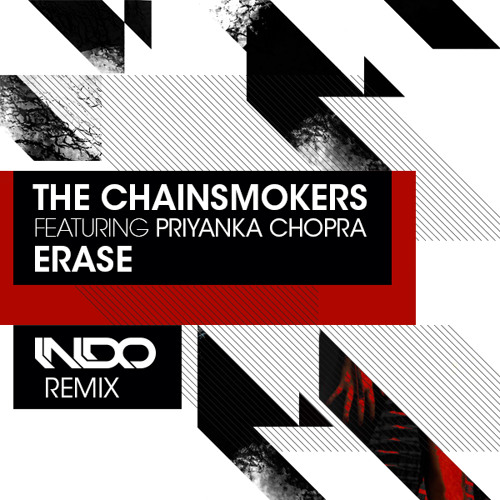 The Chainsmokers feat. Priyanka Chopra - Erase (INDO Remix)
