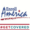 Jenny Sullivan from Enroll America explains how you can get covered through the Affordable Care Act