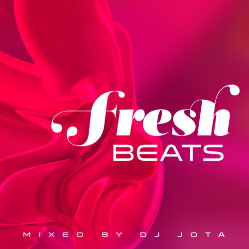Jota  -  Fresh Beats