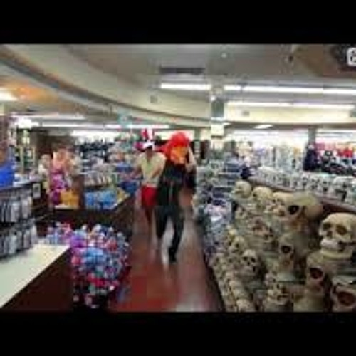 Steve Aoki Afrojack Steezyboy No Beef Remix