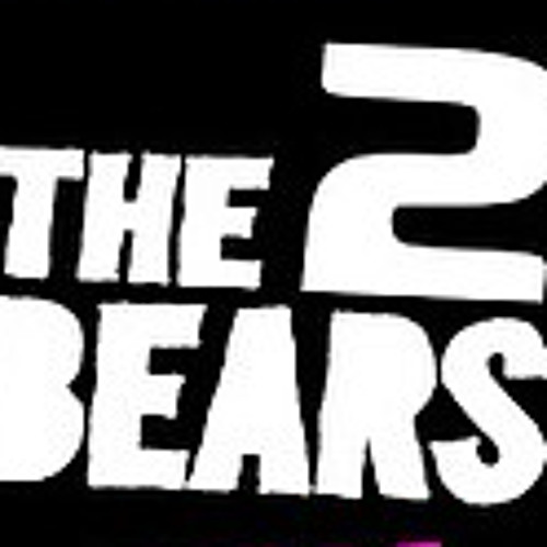 The 2 Bears - Live from We Love Space, Ibiza *FREE DOWNLOAD*