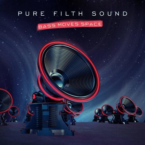 Pure Filth Sound - Deep Meditation feat. RYAT & Jakes