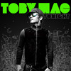 Tonight  by tobymac (Laser Battle) Tank Remix