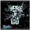 Here I Go - Feat. - Young Dro - Shad Da God - T.I. - Spodee -Mystikal (Prod By FKi) - Radio
