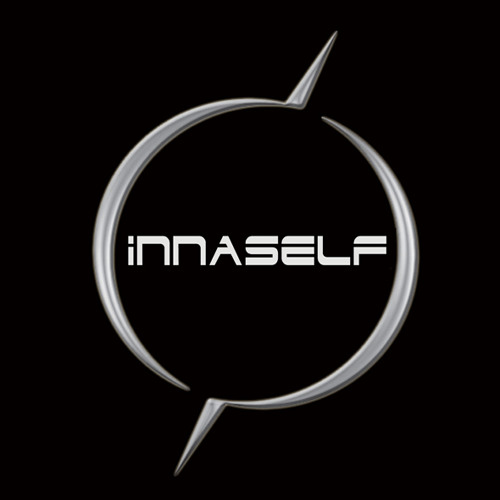 This Journey By InnaSelf * Out 4th November 2013 *