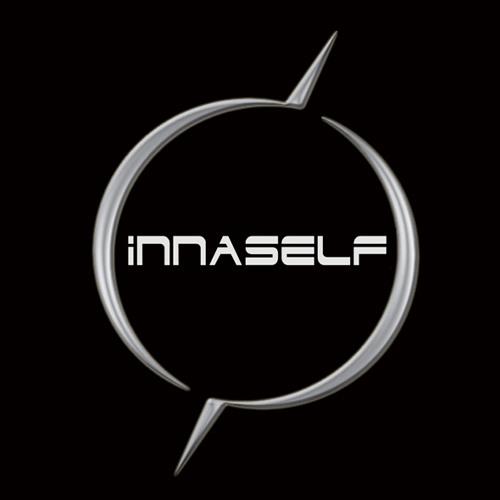 Gemini By InnaSelf *  Out 4th November 2013 *