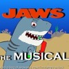 Jaws The Musical