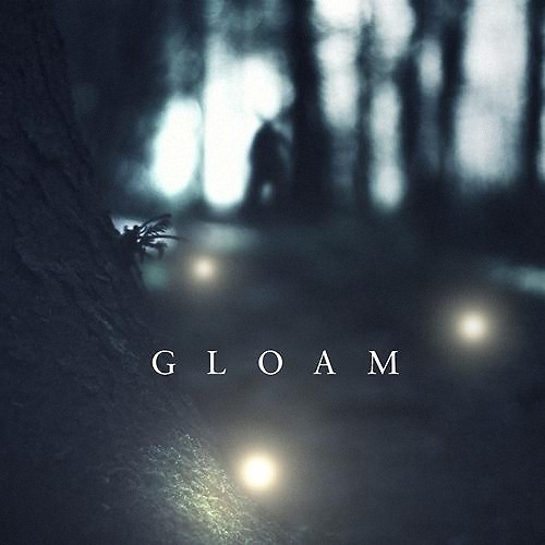 Shem - Gloam [FREE DOWNLOAD]